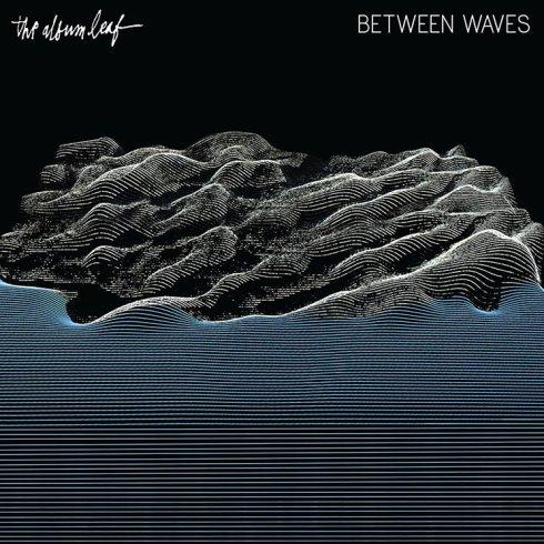 albumleafwavesart